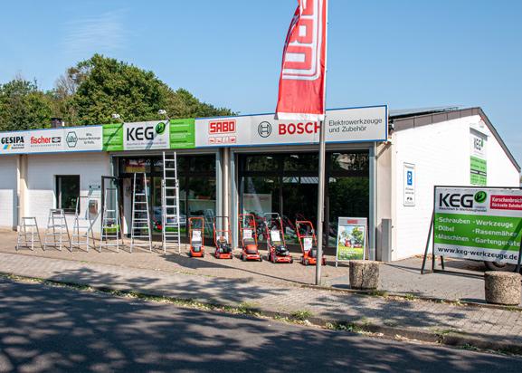 KEG_Hauptsitz_Korschenbroich