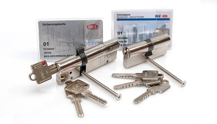 KEG_Korschenbroich_Produkte_Beschlaege_Head
