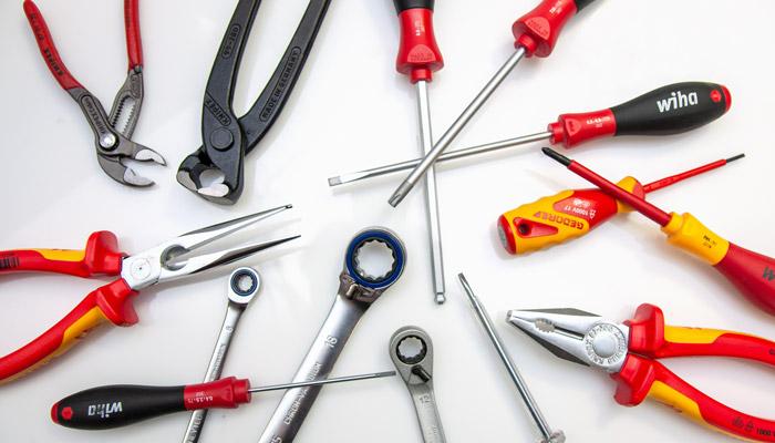 KEG_Produkte_Handwerkzeuge_Head