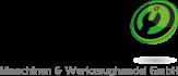 Logo_KEG_small